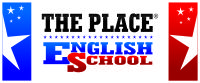 The Place Brazil - Escola de Inglês - English School